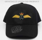 Fleet Air Arm Baseball cap ~ OFFICIALLY LICENCED PRODUCT